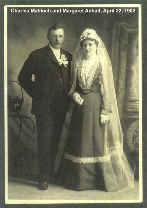 Marriages and Births M : Manitowoc County, Wisconsin Genealogy