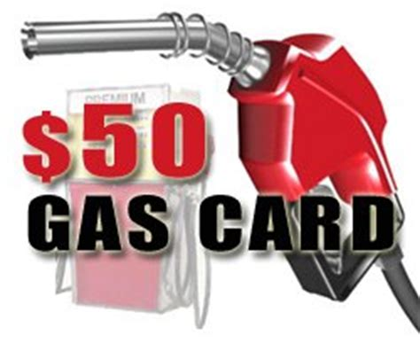 Gas Card | CoolCanucks - Canadian Coupons, Contests, Deals