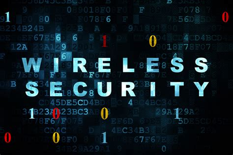 How to Protect Yourself from the KRACK Wi-Fi Vulnerability?