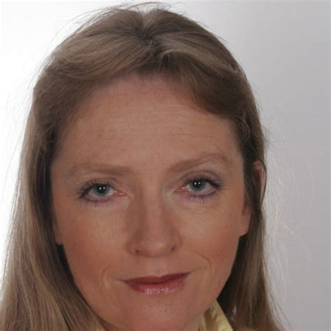 Sigrid Liewehr - Sales Manager / Key Account Manager