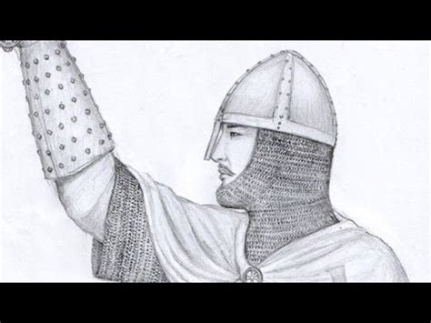 Bohemond, Antioch and the Crusades Podcast - YouTube