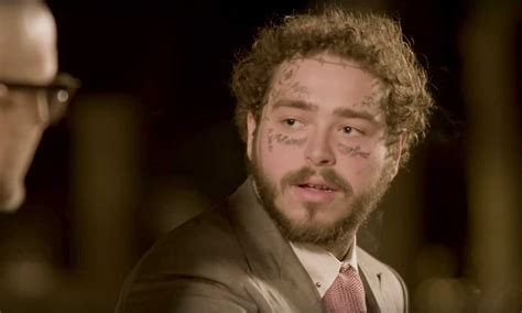 Post Malone Remembers Mac Miller & Lil Peep in New Interview