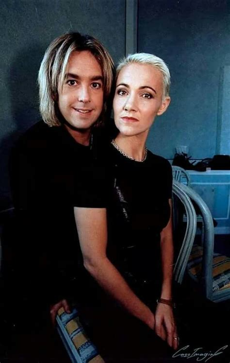 168 best images about Roxette on Pinterest   Musica