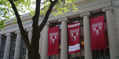 Harvard Law School just dropped the LSAT as an admissions